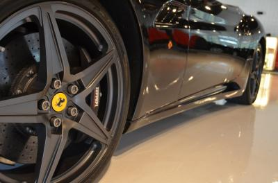Used 2013 Ferrari California Used 2013 Ferrari California for sale Sold at Cauley Ferrari in West Bloomfield MI 16