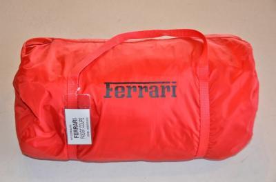Used 2006 Ferrari F430 F1 Coupe Used 2006 Ferrari F430 F1 Coupe for sale Sold at Cauley Ferrari in West Bloomfield MI 41