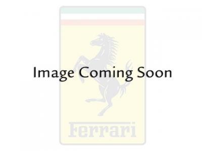 Used 1989 Ferrari 328 GTS Used 1989 Ferrari 328 GTS for sale Sold at Cauley Ferrari in West Bloomfield MI 2