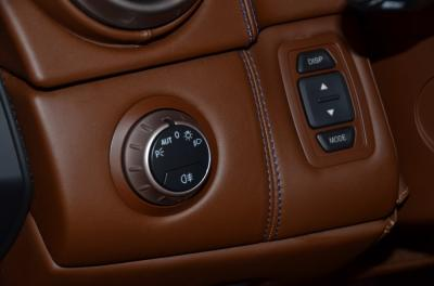 Used 2011 Ferrari California Used 2011 Ferrari California for sale Sold at Cauley Ferrari in West Bloomfield MI 23