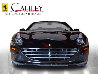 Used 2015 Ferrari California T Used 2015 Ferrari California T for sale Sold at Cauley Ferrari in West Bloomfield MI 3