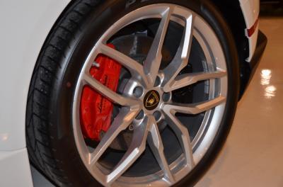 Used 2015 Lamborghini Huracan LP 610-4 Used 2015 Lamborghini Huracan LP 610-4 for sale Sold at Cauley Ferrari in West Bloomfield MI 15