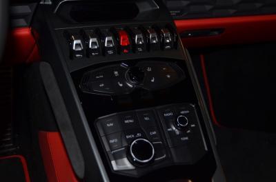 Used 2015 Lamborghini Huracan LP 610-4 Used 2015 Lamborghini Huracan LP 610-4 for sale Sold at Cauley Ferrari in West Bloomfield MI 21