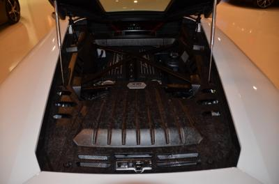 Used 2015 Lamborghini Huracan LP 610-4 Used 2015 Lamborghini Huracan LP 610-4 for sale Sold at Cauley Ferrari in West Bloomfield MI 38