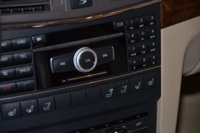 Used 2011 Mercedes-Benz E-Class E350 Used 2011 Mercedes-Benz E-Class E350 for sale Sold at Cauley Ferrari in West Bloomfield MI 17