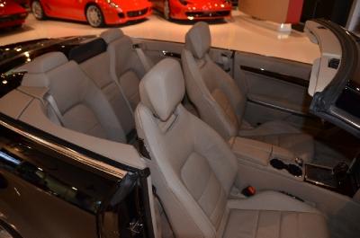 Used 2011 Mercedes-Benz E-Class E350 Used 2011 Mercedes-Benz E-Class E350 for sale Sold at Cauley Ferrari in West Bloomfield MI 21