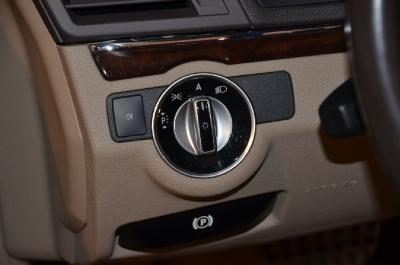 Used 2011 Mercedes-Benz E-Class E350 Used 2011 Mercedes-Benz E-Class E350 for sale Sold at Cauley Ferrari in West Bloomfield MI 24