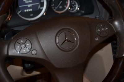 Used 2011 Mercedes-Benz E-Class E350 Used 2011 Mercedes-Benz E-Class E350 for sale Sold at Cauley Ferrari in West Bloomfield MI 25