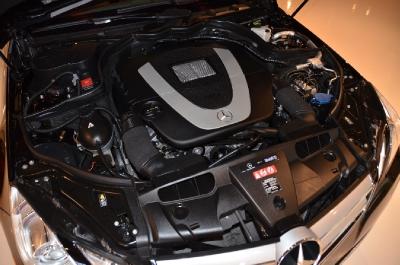 Used 2011 Mercedes-Benz E-Class E350 Used 2011 Mercedes-Benz E-Class E350 for sale Sold at Cauley Ferrari in West Bloomfield MI 26