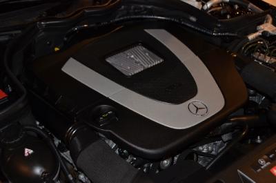 Used 2011 Mercedes-Benz E-Class E350 Used 2011 Mercedes-Benz E-Class E350 for sale Sold at Cauley Ferrari in West Bloomfield MI 27