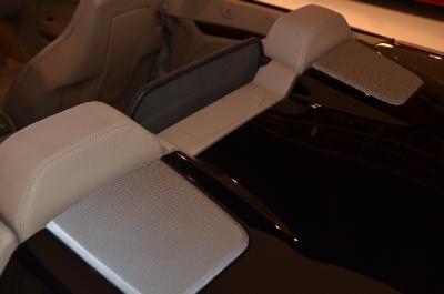 Used 2011 Mercedes-Benz E-Class E350 Used 2011 Mercedes-Benz E-Class E350 for sale Sold at Cauley Ferrari in West Bloomfield MI 28