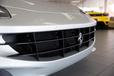Used 2015 Ferrari FF Used 2015 Ferrari FF for sale Sold at Cauley Ferrari in West Bloomfield MI 11