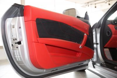 Used 2015 Ferrari FF Used 2015 Ferrari FF for sale Sold at Cauley Ferrari in West Bloomfield MI 18