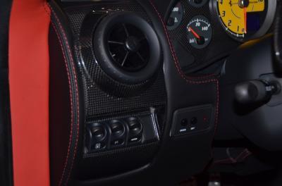 Used 2008 Ferrari 430 Scuderia Used 2008 Ferrari 430 Scuderia for sale Sold at Cauley Ferrari in West Bloomfield MI 32