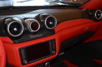 Used 2015 Ferrari California T Used 2015 Ferrari California T for sale Sold at Cauley Ferrari in West Bloomfield MI 23