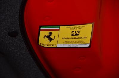 Used 2015 Ferrari F12berlinetta Used 2015 Ferrari F12berlinetta for sale Sold at Cauley Ferrari in West Bloomfield MI 44