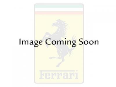 Used 2001 Ferrari 360 Modena F1 Used 2001 Ferrari 360 Modena F1 for sale Sold at Cauley Ferrari in West Bloomfield MI 2