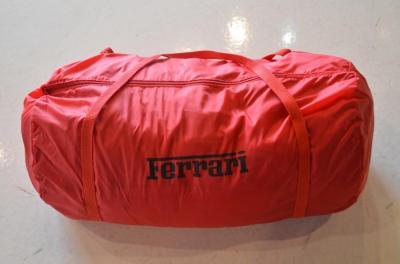 Used 2001 Ferrari 360 Modena F1 Used 2001 Ferrari 360 Modena F1 for sale Sold at Cauley Ferrari in West Bloomfield MI 45