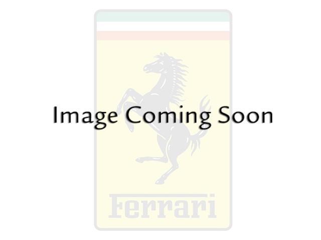 Used 2001 Ferrari 360 Modena F1