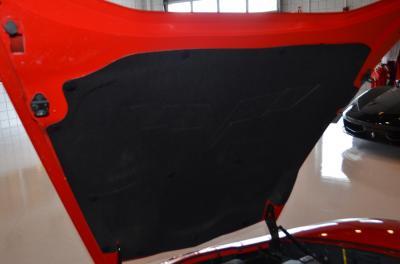 Used 2011 Chevrolet Corvette Z16 Grand Sport Used 2011 Chevrolet Corvette Z16 Grand Sport for sale Sold at Cauley Ferrari in West Bloomfield MI 38