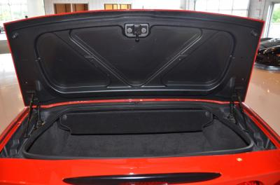 Used 2011 Chevrolet Corvette Z16 Grand Sport Used 2011 Chevrolet Corvette Z16 Grand Sport for sale Sold at Cauley Ferrari in West Bloomfield MI 39