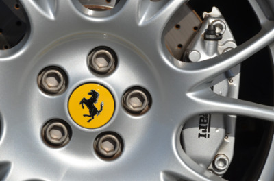 Used 2007 Ferrari F430 F1 Coupe Used 2007 Ferrari F430 F1 Coupe for sale $114,900 at Cauley Ferrari in West Bloomfield MI 11