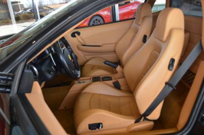 Used 2007 Ferrari F430 F1 Coupe Used 2007 Ferrari F430 F1 Coupe for sale $114,900 at Cauley Ferrari in West Bloomfield MI 2