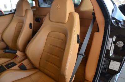 Used 2007 Ferrari F430 F1 Coupe Used 2007 Ferrari F430 F1 Coupe for sale $114,900 at Cauley Ferrari in West Bloomfield MI 21