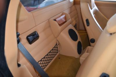 Used 2007 Ferrari F430 F1 Coupe Used 2007 Ferrari F430 F1 Coupe for sale $114,900 at Cauley Ferrari in West Bloomfield MI 30