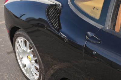 Used 2007 Ferrari F430 F1 Coupe Used 2007 Ferrari F430 F1 Coupe for sale $114,900 at Cauley Ferrari in West Bloomfield MI 56