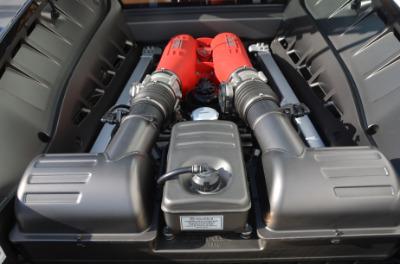 Used 2007 Ferrari F430 F1 Coupe Used 2007 Ferrari F430 F1 Coupe for sale $114,900 at Cauley Ferrari in West Bloomfield MI 58