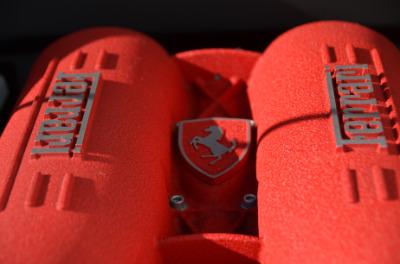 Used 2007 Ferrari F430 F1 Coupe Used 2007 Ferrari F430 F1 Coupe for sale $114,900 at Cauley Ferrari in West Bloomfield MI 63