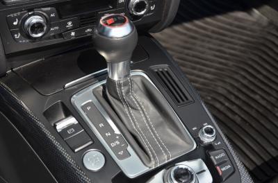 Used 2013 Audi S5 3.0T Quattro Prestige Used 2013 Audi S5 3.0T Quattro Prestige for sale Sold at Cauley Ferrari in West Bloomfield MI 27