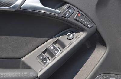Used 2013 Audi S5 3.0T Quattro Prestige Used 2013 Audi S5 3.0T Quattro Prestige for sale Sold at Cauley Ferrari in West Bloomfield MI 31