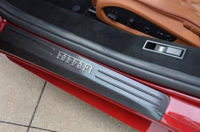 Used 2011 Ferrari 458 Italia Used 2011 Ferrari 458 Italia for sale Sold at Cauley Ferrari in West Bloomfield MI 30