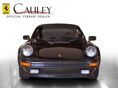 Used 1979 Porsche 911 Turbo Used 1979 Porsche 911 Turbo for sale Sold at Cauley Ferrari in West Bloomfield MI 3