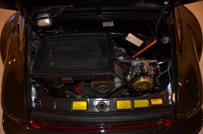 Used 1979 Porsche 911 Turbo Used 1979 Porsche 911 Turbo for sale Sold at Cauley Ferrari in West Bloomfield MI 37