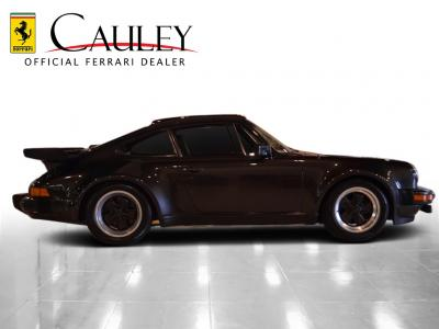 Used 1979 Porsche 911 Turbo Used 1979 Porsche 911 Turbo for sale Sold at Cauley Ferrari in West Bloomfield MI 5