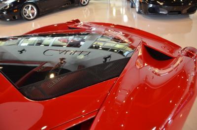 Used 2011 Ferrari 458 Italia Used 2011 Ferrari 458 Italia for sale Sold at Cauley Ferrari in West Bloomfield MI 28