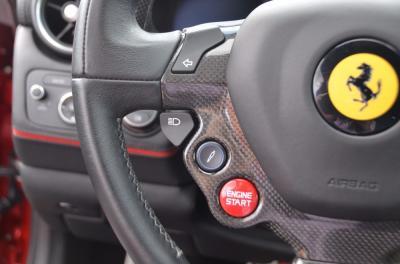 Used 2012 Ferrari FF Used 2012 Ferrari FF for sale Sold at Cauley Ferrari in West Bloomfield MI 28