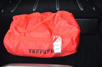 Used 2012 Ferrari FF Used 2012 Ferrari FF for sale Sold at Cauley Ferrari in West Bloomfield MI 39