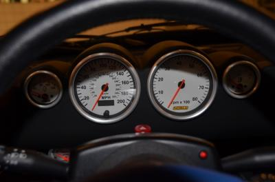 Used 2004 Noble M12 GTO 3R Used 2004 Noble M12 GTO 3R for sale Sold at Cauley Ferrari in West Bloomfield MI 39
