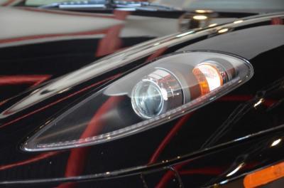 Used 2005 Ferrari F430 F1 Used 2005 Ferrari F430 F1 for sale Sold at Cauley Ferrari in West Bloomfield MI 13