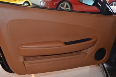 Used 2005 Ferrari F430 F1 Used 2005 Ferrari F430 F1 for sale Sold at Cauley Ferrari in West Bloomfield MI 39
