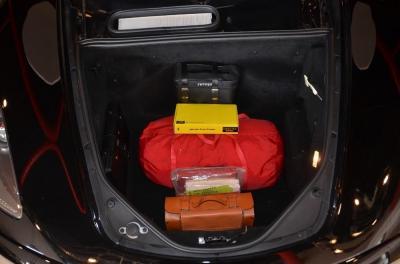 Used 2005 Ferrari F430 F1 Used 2005 Ferrari F430 F1 for sale Sold at Cauley Ferrari in West Bloomfield MI 45