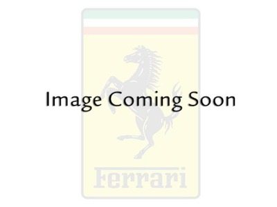 Used 2013 Ferrari 458 Spider Used 2013 Ferrari 458 Spider for sale Sold at Cauley Ferrari in West Bloomfield MI 1