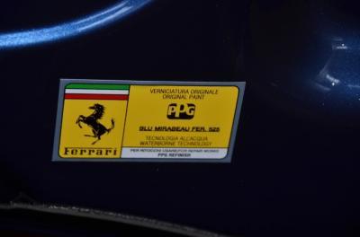 Used 2012 Ferrari 458 Italia Used 2012 Ferrari 458 Italia for sale Sold at Cauley Ferrari in West Bloomfield MI 51