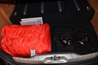 Used 2012 Ferrari FF Used 2012 Ferrari FF for sale Sold at Cauley Ferrari in West Bloomfield MI 34