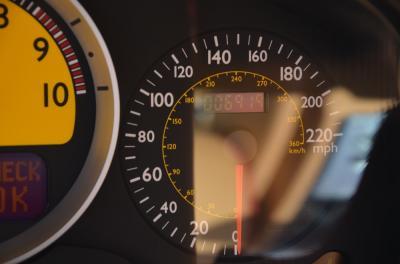 Used 2008 Ferrari F430 Spider Used 2008 Ferrari F430 Spider for sale Sold at Cauley Ferrari in West Bloomfield MI 36