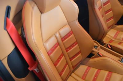 Used 2015 Ferrari 458 Spider Used 2015 Ferrari 458 Spider for sale Sold at Cauley Ferrari in West Bloomfield MI 46
